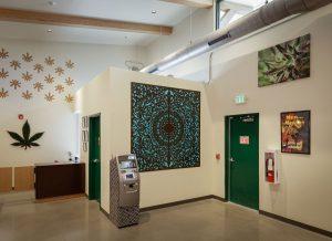 dispensary exit 243 interior image 1